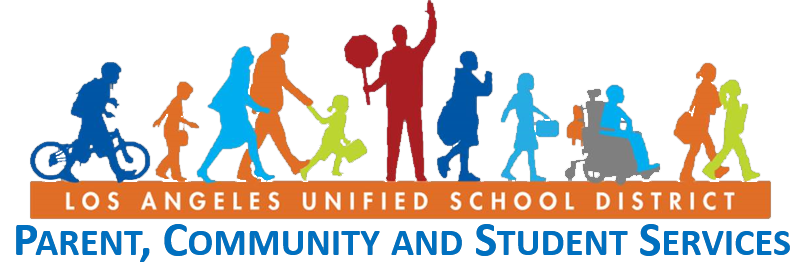 Parent Logo